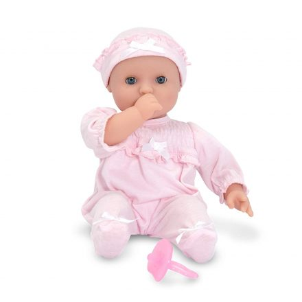 Best First Baby Dolls for 2020