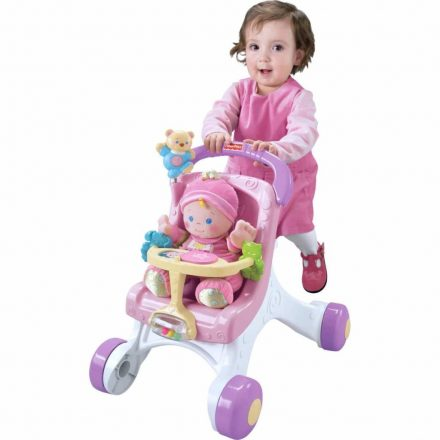 Best Toys From Infants Up To 9 Years